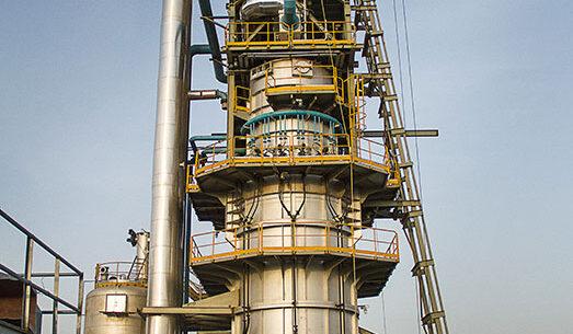 Manufacturing Units-7